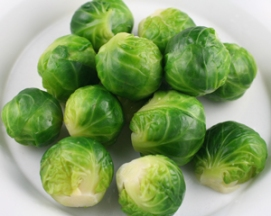 brussel_sprouts_par_boiled