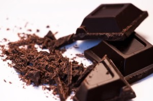 dark_chocolate