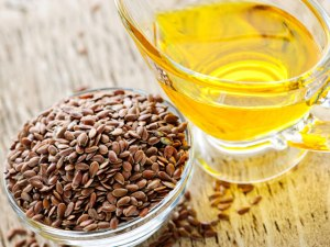Flaxseed-And-Flaxseed-Oil