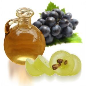 skin-care-with-grapeseed-oil