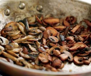 051069065-mushroom-saute_xlg