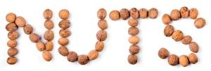 NUTS-12