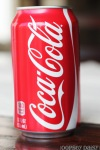 pop-for-pop_coke