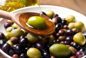 Fresh-olive-mix